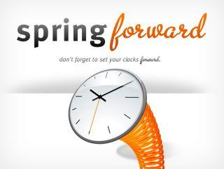 Spring forward 2_t