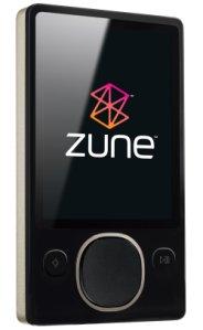 Zune-80g-2